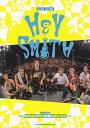 HEY-SMITH /シンコ-ミュ-ジック・エンタテイメント シンコーミュージック・エンタテイメント 9784401358694