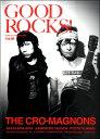 GOOD ROCKS! CULTURE MAGAZINE Vol.88 /ROCKS ENTERTAINMENT シンコーミュージック・エンタテイメント 9784401762354