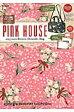 PINK HOUSE spring & summer collectio 2015 mini-Bosto