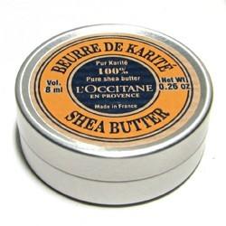 ロクシタン ピュア シア バター 150ml