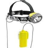 PETZL/ペツル デュオベルトLED5 E73P