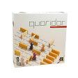 ギガミック QUORIDOR コリドール パズル 対戦ボードゲーム 脳トレ 木製玩具