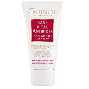 AntiーWrinkle Day Cream