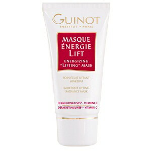 Masque Energie Lift Energizing Lifting Mask