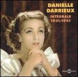 Danielle Darrieux: Integrale 1931-1951 / Danielle Darrieux