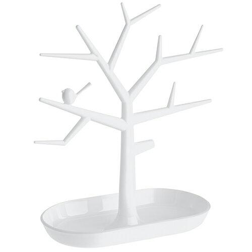 koziol アクセサリーツリー ホワイト KZ5260ー525