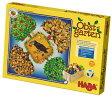 HABA(ハバ社)  果樹園ゲーム