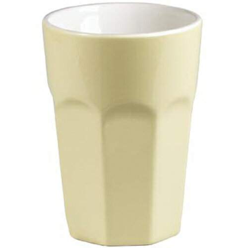 ASA カフェラテカップ(CLASSIC)バニラ