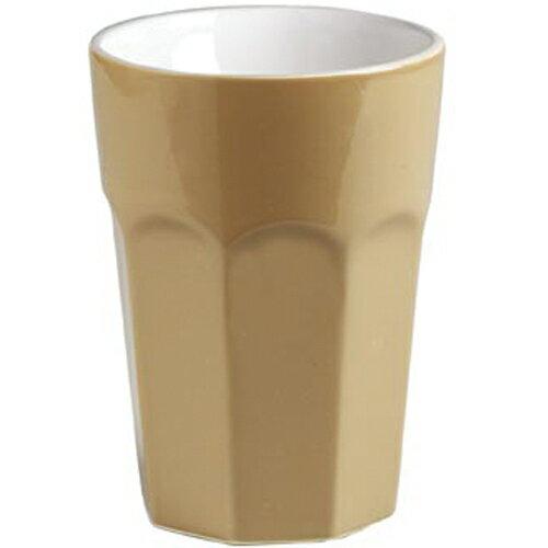 ASA カフェラテカップ(CLASSIC)キャラメル