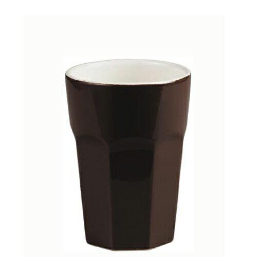 ASA エスプレッソカップ(CLASSIC)チョコレート