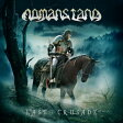 Nomans Land / Last Crusade 輸入盤