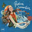 Barbara Dennerlein / Christmas In Groove City 輸入盤