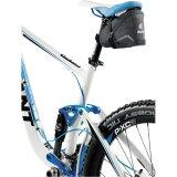 Deuter(ドイター) バイクシリーズ バイクバッグI ブラック D32602-7000
