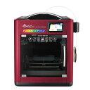 XYZプリンティングジャパン ダヴィンチColor フルカラー3Dプリンタ-の価格を調べる