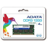 A-DATA AD3S1333W4G9-R