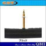 CST (シーエスティー) LIGHT TUBE (ライトチューブ) 26×1.50/1.75 FV(48mm)(Q036960)(チューブ)