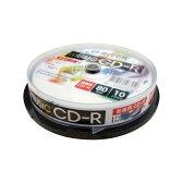 RiTEK CD-RMU80.10SP B