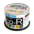 RiTEK CD-R700EXWP.50RT C