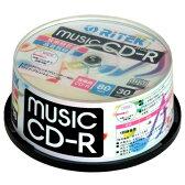 RiTEK CD-RMU80.30SP B