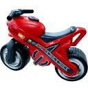 (乗用玩具・乗り物) モーターバイクMX-ON