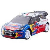 1/24 シトロエン DS3 WRC ジョーゼン