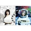 水樹奈々 ミズキナナ / NANA MIZUKI LIVE GALAXY 2016 -GENESIS&FRONTIER- Blu-ray
