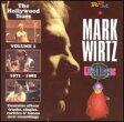 Mark Wirtz / Hollywood Years 1971 - 82 Vol1 - Kitchinsync 輸入盤