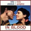 In Blood (One Chord One Song One Sound) (Dig) / E1
