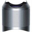 HPコウカンフイルタ-WS ダイソン Dyson Pure シリーズ空気清浄機能付ファン交換用フィルター シルバー dyson HPコウカンフイルタWS