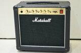 DSL5C マーシャル 5Wギターアンプ 正規メーカー保証付属 Marshall DSLシリーズ DSL5C