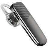 PLANTRONICS EXPLORER 500 GRAY