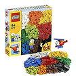 レゴ  基本ブロック (XL) 6177 込
