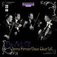 ウィーン・コンツェルトハウス四重奏団の芸術 22CD 輸入盤