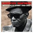 Lightnin Hopkins ライトニンホプキンス / Bluesville Story 1960-1962 輸入盤