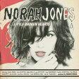 Norah Jones ノラジョーンズ / Little Broken Hearts