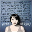 Featuring Norah Jones (Analog) / Norah Jones