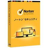 Symantec ノートン セキュリティ 5台版 21329227