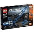 レゴジャパン LEGO 42042 クローラークレーン