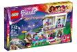 """レゴジャパン LEGO レゴ 41135 フレンズ ポップスター""""リヴィのセレブハウス"""""""