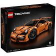 レゴジャパン LEGO レゴ 42056 テクニック ポルシェ 911GT3 RS