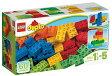 レゴジャパン LEGO 10623 デュプロ デュプロ R のアイデアパーツ ベーシックセット