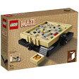 レゴジャパン LEGO レゴ 20305 アイデア 迷路