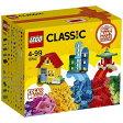 レゴジャパン LEGO レゴ 10703 クラシック アイデアパーツ 建物セット