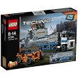 レゴジャパン LEGO レゴ 42062 クラシック コンテナトラック & ローダー