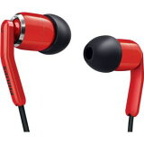 PHILIPS SHE9712