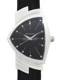 HAMILTON (ハミルトン) 腕時計 AMERICAN CLASSIC VENTURA H24411732