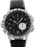 HAMILTON (ハミルトン) 腕時計 KHAKI AVIATION ETO H77612333 メンズ