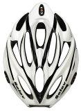 SELEV セレーブ セレブ マトリックスR MAT305 ホワイト/ブラック Sサイズ ヘルメット
