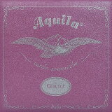 AQUILA 96C Guilele用ギター弦