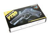 エアガン/BBガン AIR SOFT GUN P729
